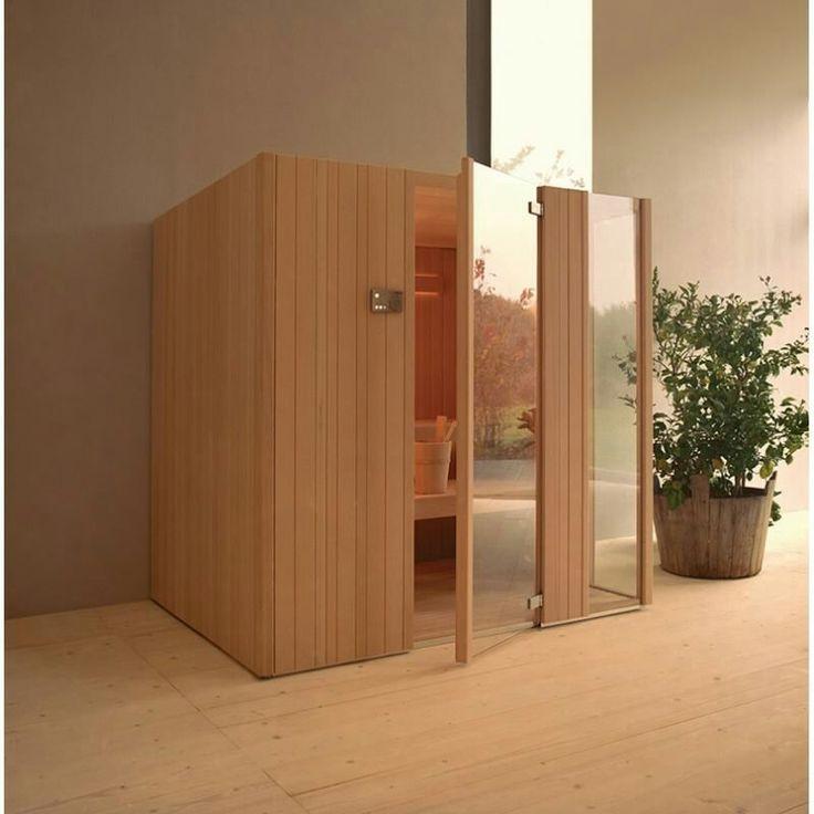 Finalmente è arrivato il weekend ed è il momento di un po di relax. Le saune Auki di Effegibi sono caratterizzate dagli interni particolarmente accoglienti e doghe di diverse dimensioni.  Scegli la tua http://www.liberatosciolicasa.it/index.php?id_product=1794&controller=product