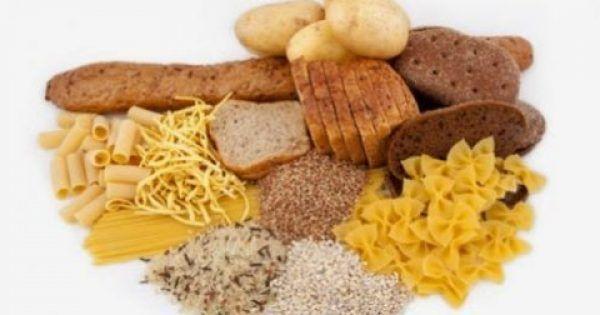 Ποιους υδατάνθρακες πρέπει να τρώτε χωρίς φόβο - OlaSimera