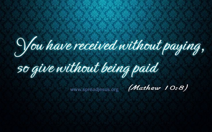 Bible Sayings Pictures - - Yahoo Search Results