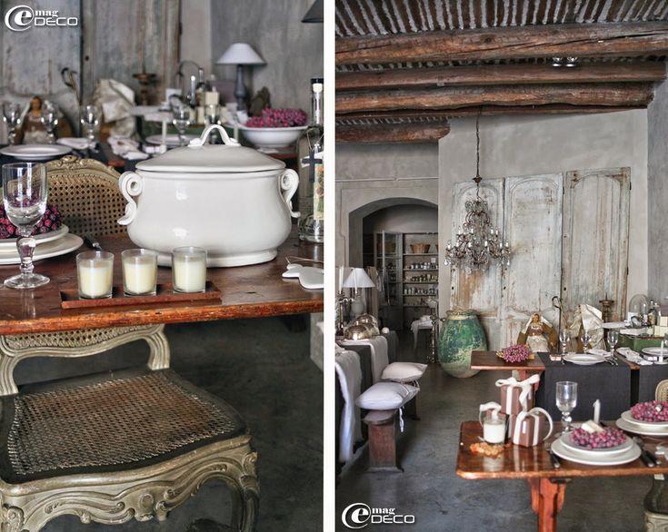 47 best e mag decoration france images on pinterest. Black Bedroom Furniture Sets. Home Design Ideas