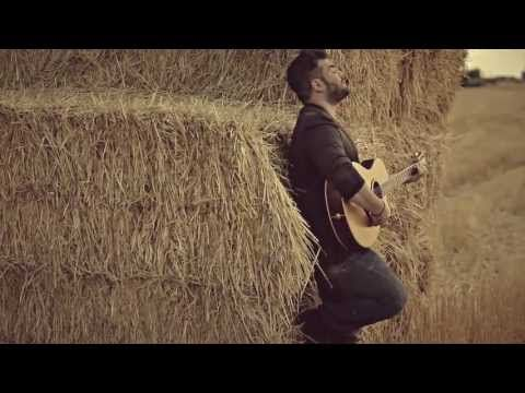 Oneiro Zw - Pantelis Pantelidis | Official Video Clip (στίχοι) - YouTube