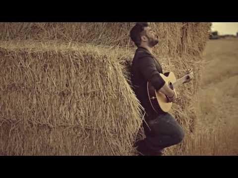 Oneiro Zw - Pantelis Pantelidis | Official Video Clip (στίχοι) - YouTube