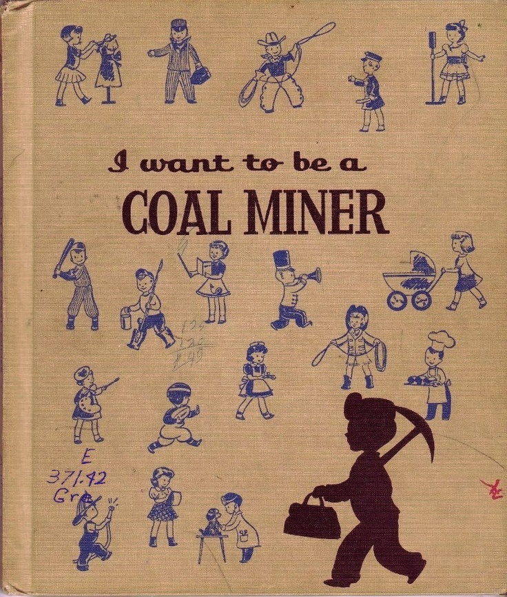 how to get coal clinkers