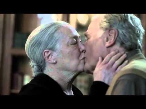 """""""Henry"""" de Yan England, nominado al Oscar al mejor cortometraje"""