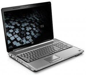 Bagi anda yang sedang mencari Harga Laptop HP dapat dilihat disini.  Harga Laptop HP http://informasikan.com/harga-laptop-hp-terbaru/