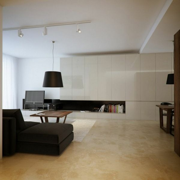 lamps living room lighting ideas dunkleblaues. Design Flooring Living Room Black Sofa Pendant Lamp Lamps Lighting Ideas Dunkleblaues U