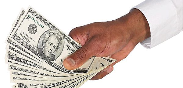 Reliable Financial Help in Time of Emergency for Enjoy Tension-Free Lifestyle :  http://www.15minloansnocreditchecks.com