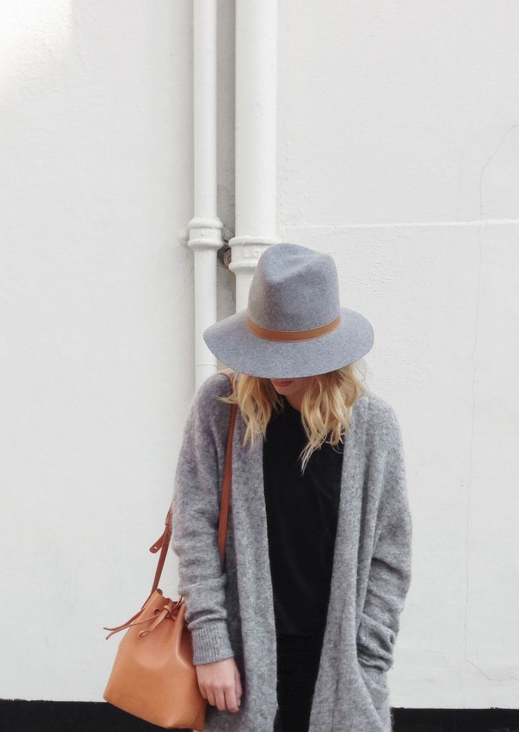 IN THE STREETS OF LONDON - Mija | Creators of Desire - Fashion trends and style inspiration by leading fashion bloggers