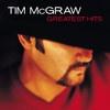 Greatest Hits, Tim McGraw
