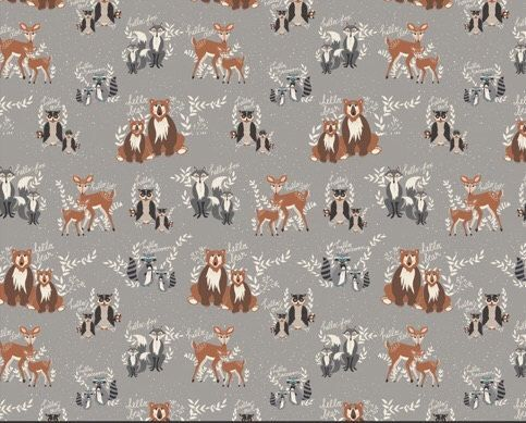 woodland nursery,  Woodland animal baby blanket,fox nursery theme, owl, forest nursery, woodland creatures, woodland animals bedding by SewnWithLoveByMom on Etsy https://www.etsy.com/listing/229940522/woodland-nursery-woodland-animal-baby