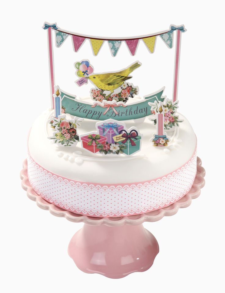 7 Best Pop Tops For Cakes Images On Pinterest Birthday Cakes