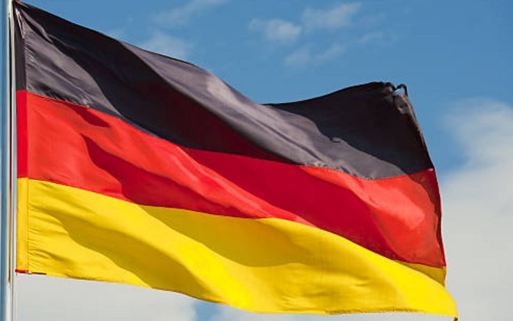 The German Gambling industry is as big as 16 billion EUR. And around 50 percent of the revenue comes from sports betting and lotteries. The German players who win at the casinos do not have to pay taxes on their revenue.  #Gamblinglaw #Germany