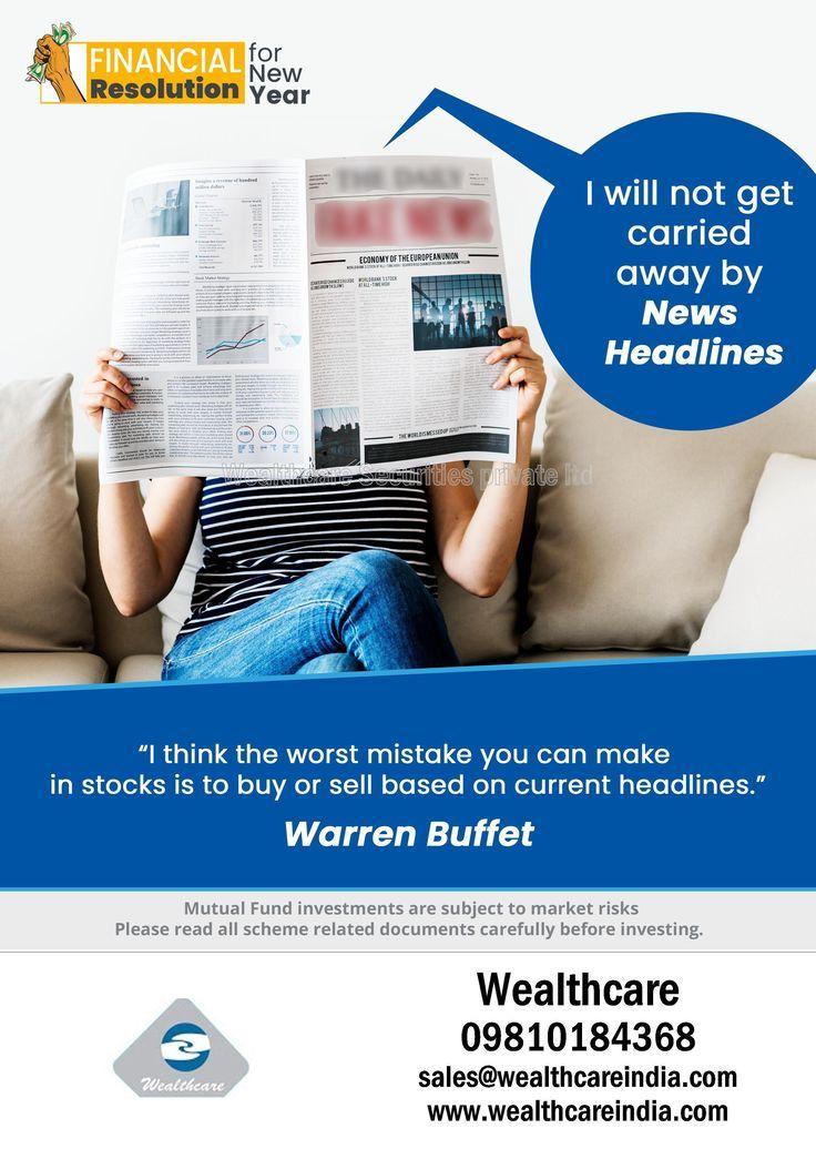 Stocks Market Stock Market Investing Ideas Of Stock Market