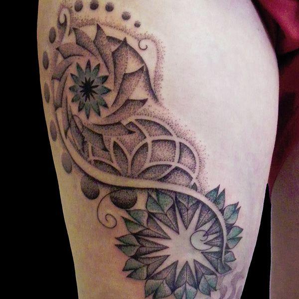 86 best tattoo ideas images on pinterest tattoo ideas for Wild zero tattoo