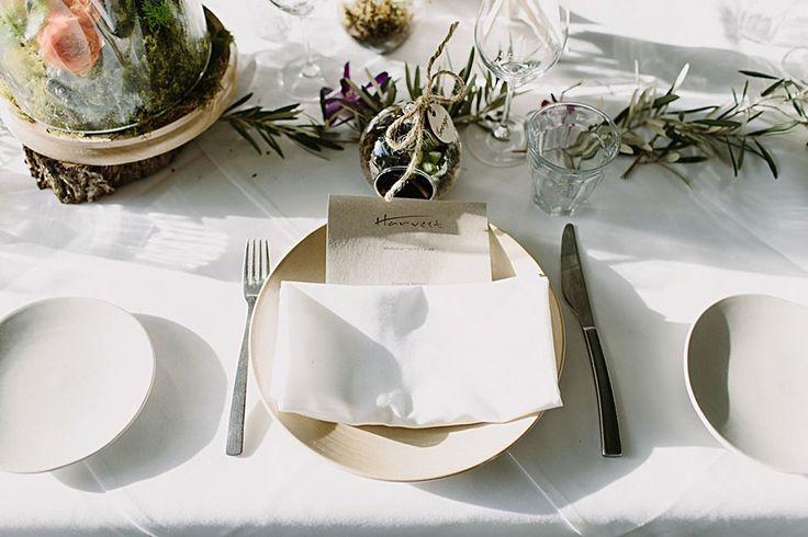 Chic_Australian_Byron_Bay_Wedding_Harvest_Cafe_Heart_and_Colour_56