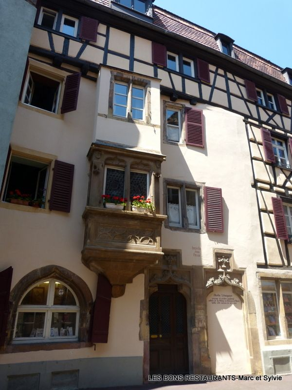 91 best colmar 68 images on pinterest for Colmar maison du monde