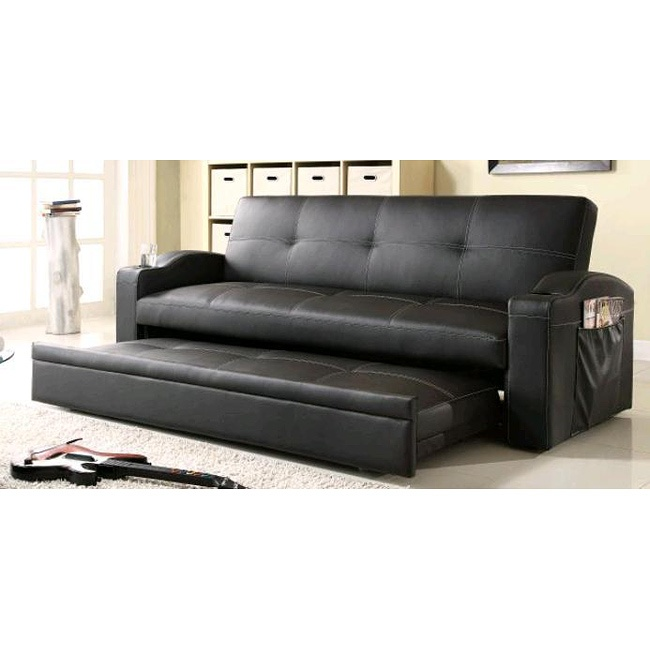 13 best trundle couch images on pinterest