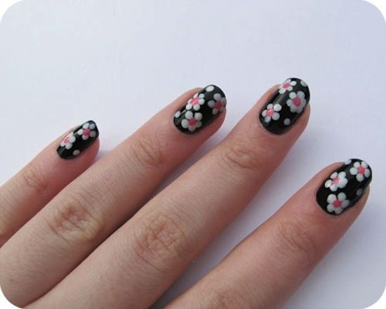 147 best nail art supplies images on pinterest jewelry beauty 24 cool and inexpensive bobby pin diys prinsesfo Gallery