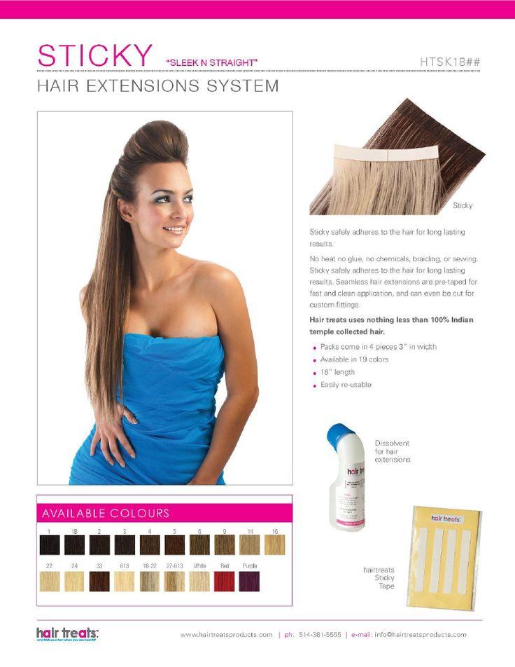 Pin di masello salon services of ne su hair treats pinterest pmusecretfo Images