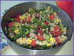 Gobhi MussallamCauliflowers Recipe, Cauliflower Recipes, Mussallam Education, Awesome Pin, Mussallam Food And Drinks, Food Drinks, Food And Drinks O' O', Thanksgobhi Mussallam, Mussallam Awesome