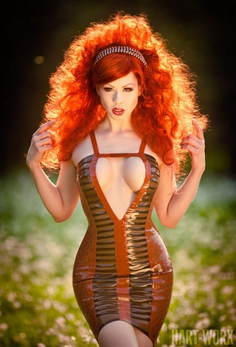 Love Red Hair Women Natural Or Not Shit Is Hot  Redheads, Beautiful Redhead, Gorgeous Redhead-2624