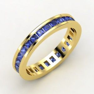 wiccan wedding rings - Wiccan Wedding Rings