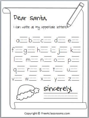 89 best Worksheets images on Pinterest  Teaching ideas Christmas