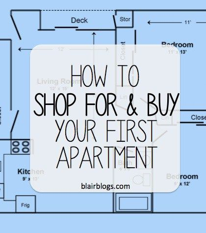 72 best Apartment Hunting Advice images on Pinterest Apartment - ten terms to include in your lease