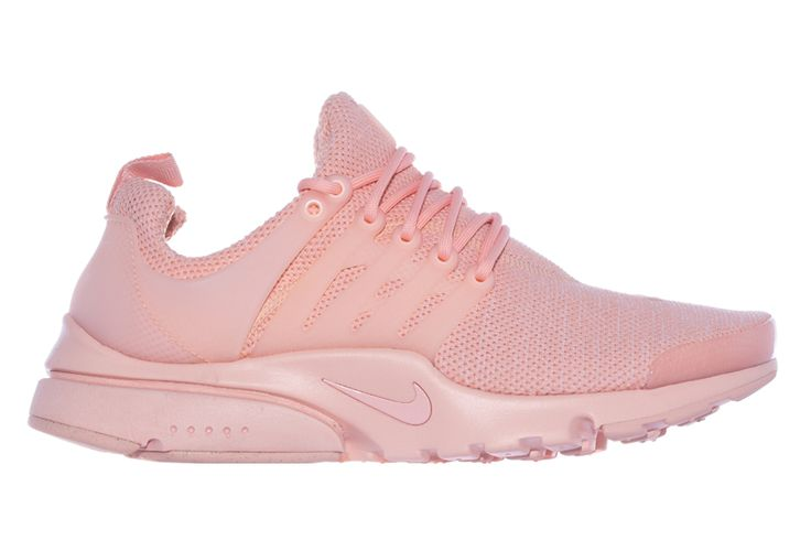 Nike Air Presto Ultra BR - Arctic Orange | Sneaker | Save Our Sole