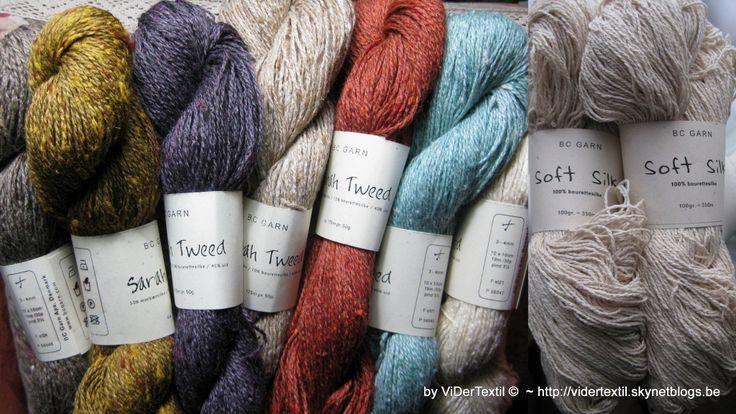strixxis, knitwear, by vidertextil, pull, sweater, silk