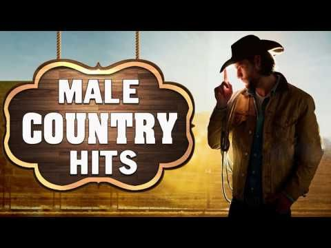 Best Classic Country Songs By Male Singers -  Top Country Music Hits By Male  - Greatest Country - YouTube