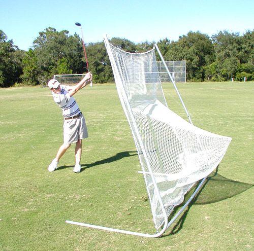 45 best DIY Golf Net images on Pinterest   Backyard ideas ...