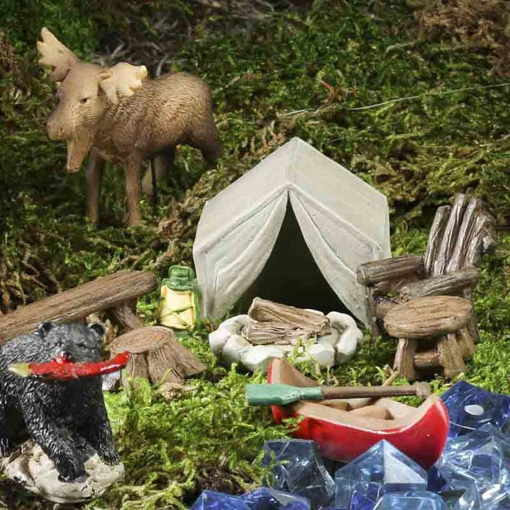 713 best fairy homes ideas images on pinterest fairies garden gnome garden and mini gardens