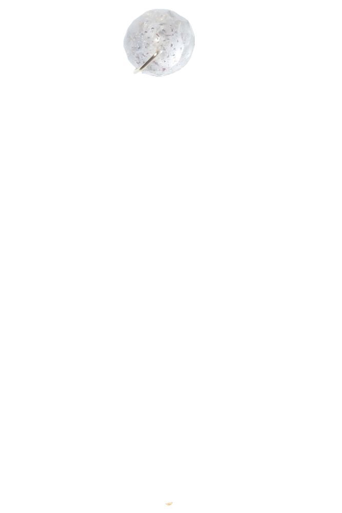 LK2769-10-16 Boucle d'oreille en or Boucle d'oreille en or. 1 pièce, améthyste verte. 1.2 cm. 25e. Lumineux sur l'oreille, ce clou à pierre rosée est idéal pour tout le monde. Cette pièce peut être portée quelque soit votre morphologie, elle fonctionnera parfaitement sur un petit cou. Peut se porter avec tout, superbe sur un pantacourt blanc avec un T-shirt à motifs fleuris.