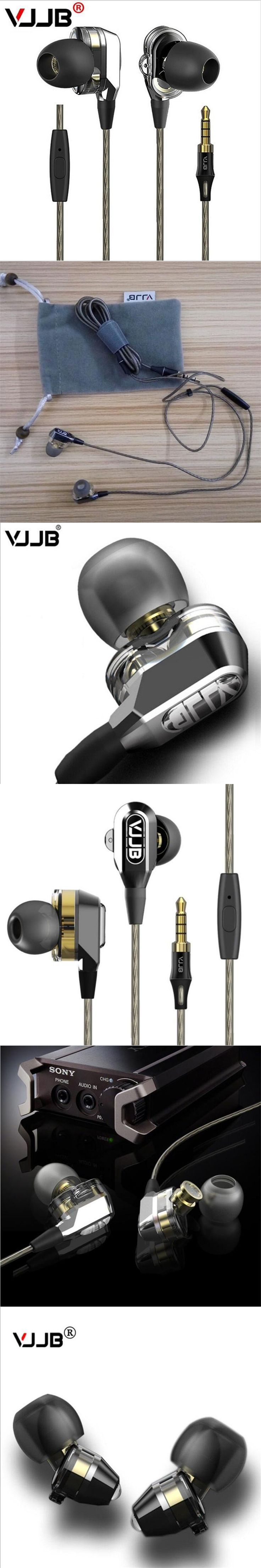 165 best Earphones & Headphones images by Great Products on ...
