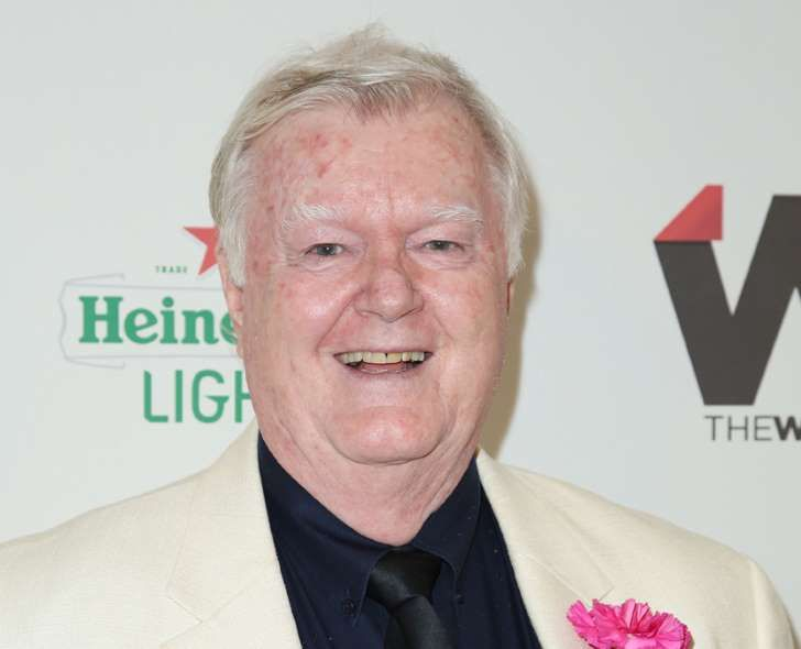 Playwright, director, teacher and actor Robert Michael Morris, best known for playing the lovable Mickey Dean on HBO's The Comeback, died Tuesday. He was 77. The cause of death was not immediately known.
