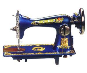 - http://beginnersewingmachinehub.com/choosing-a-sewing-machine/