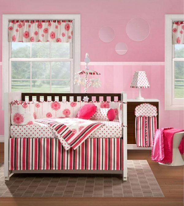 Alte Rosa Wandfarbe Verleiht Der Atmosphare Delikatesse Alte Atmosphare Delikatesse Der Rosa Verleiht Rosa Wandfarbe Rosa Wande Wandfarbe Kinderzimmer