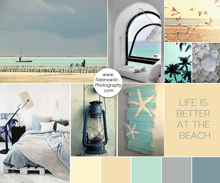 8 Best How To Create Mood Board Images On Pinterest