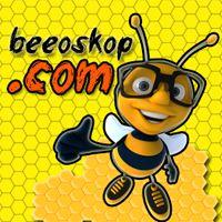 http://beeoskop.com