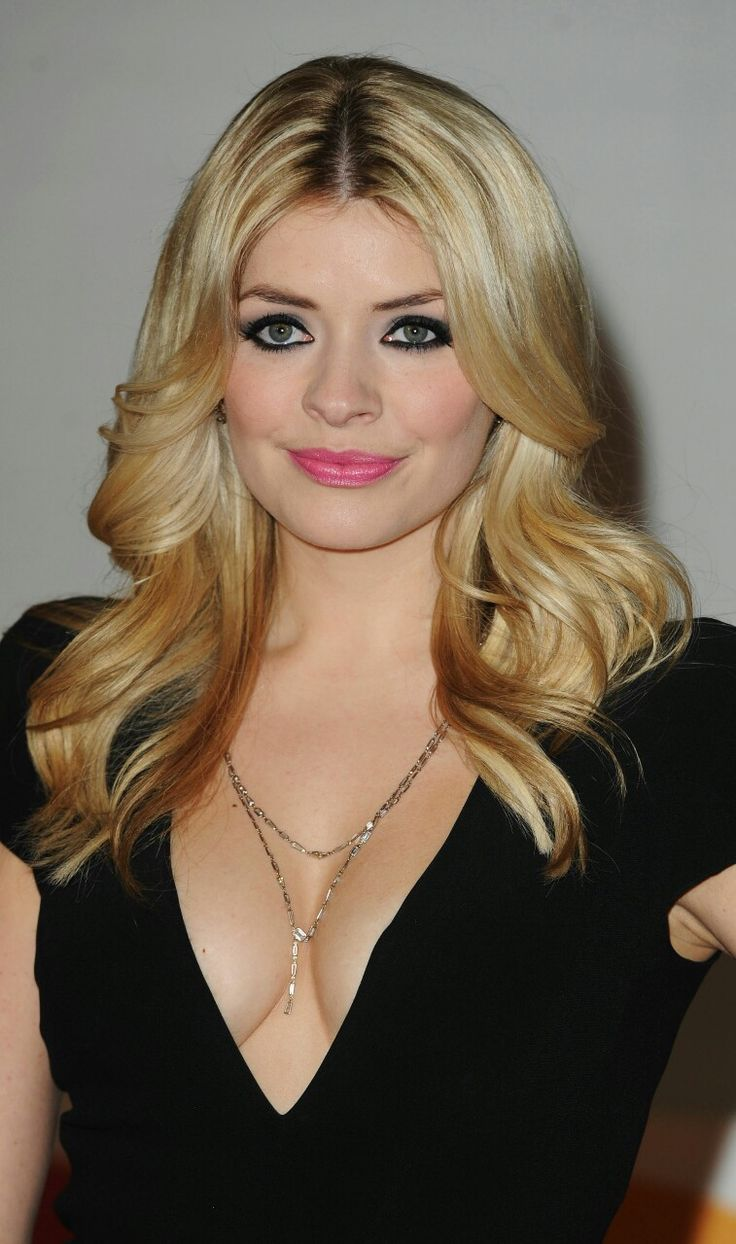 Holly Willoughby Nudes with the 25+ best holly willoughby bikini ideas on pinterest | holly