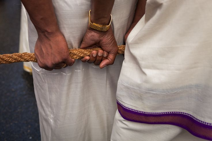 https://flic.kr/p/fHjpDm | Ganesh chaturthi, Paris | Ganesha chaturthi festival in Paris, held on September 1st 2013.   Archive  |  Website | Google+  |  Blog | Tumblr | Twitter | Pinterest | Getty Images  Follow me on Facebook