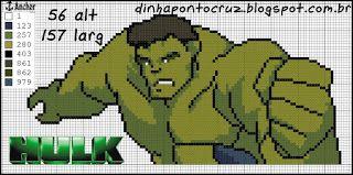 http://dinhapontocruz.blogspot.com.br/2015/06/super-herois-ponto-cruz.html
