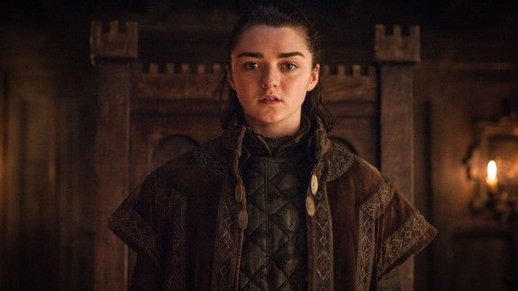 'Game of Thrones' power rankings for Season 7: Who will sit on the Iron Throne?  Winter has come the players are maneuvering and it's time to update our Game of Thrones power rankings. Join us as we set out to answer the only question that really matters: Who will sit on the Iron Throne of Westeros at the end of the show?  In this our third edition of the rankings we're doing something a little different. We'll be updating after every episode of Season 7 taking account of the latest dealings…