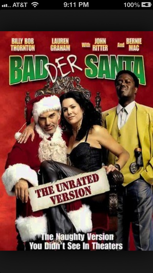 170 best cool stuff images on pinterest cool stuff cool for Christmas movies that are on tonight