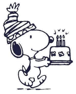 263 best Happy Birthday images on Pinterest  Birthday wishes