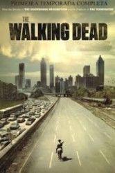 The Walking Dead é baseada na série de quadrinhos homônima criada por Robert Kirkman. No seriado, descobriremos como é a vida na Terra após um apocalipse zumbi, em que a enorme maioria da população da terra foi infectada por um vírus misterioso que os transforma em mortos-vivos. Os poucos humanos que sobreviveram à epidemia agora devem se unir para encontrar um novo lar, longe dos zumbis.O grupo é liderado por Rick Grimes (Andrew Lincoln), um policial que acordou sozinho em um hospital ...