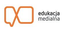 Scenariusze zajęć, materiały i ćwiczenia z edukacji medialnej. Przydatne mi.in na lekcje języka polskiego, etyki, informatyki, plastyki i WOSu