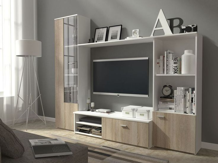 17 Best Ideas About Tv Entertainment Units On Pinterest Tv Furniture Tv Unit And Floating Tv