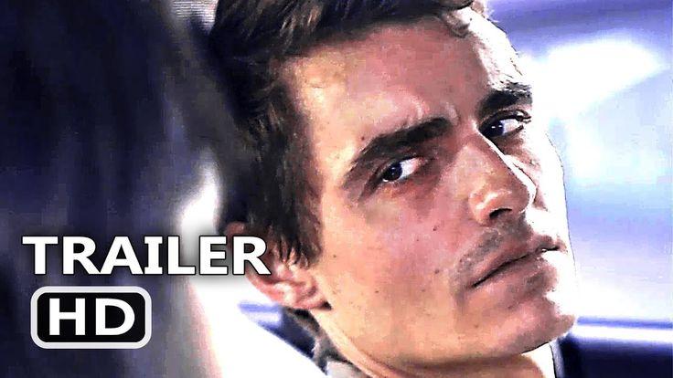 6 BALLOONS Official Trailer (2018) Dave Franco, Netflix Movie HD